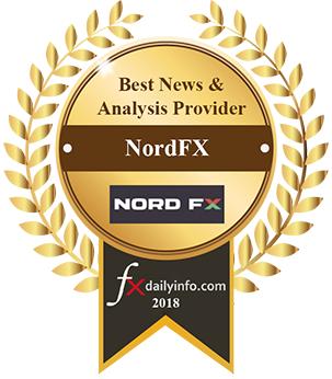 NordFX được vinh danh là Nhà cung cấp tin tức và phân tích tốt nhất bởi FXDailyinfo 1525533459_Best_News___Analysis_Provider